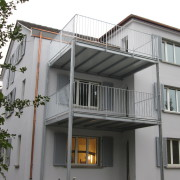 MFH Winterthur